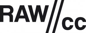 RAWcc_Logo