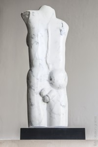 Ibo Skulptur 2014-4679